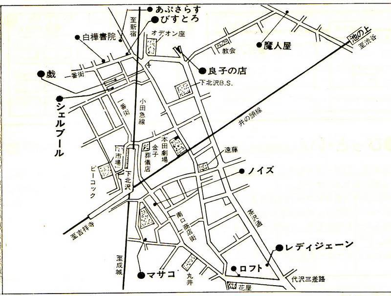 Image0001.JPG