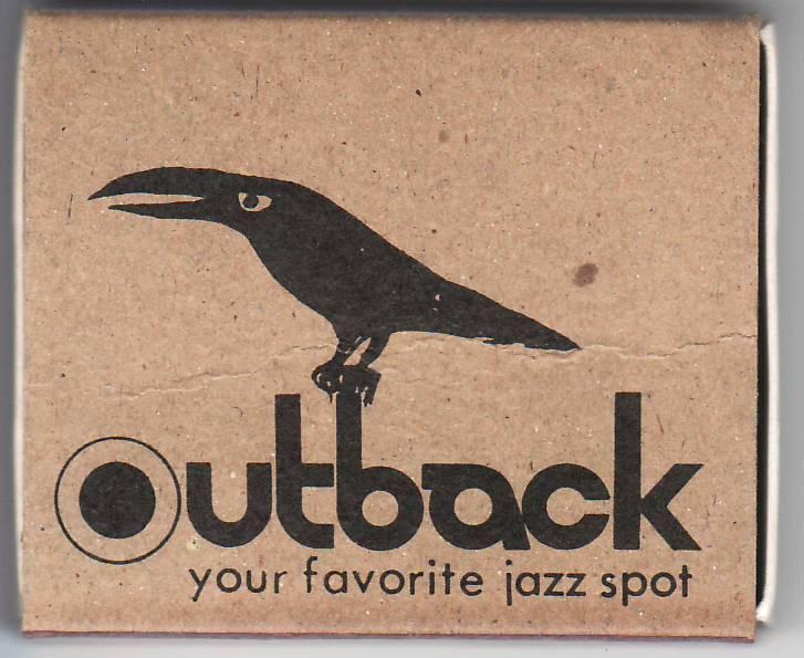 outback a.JPG