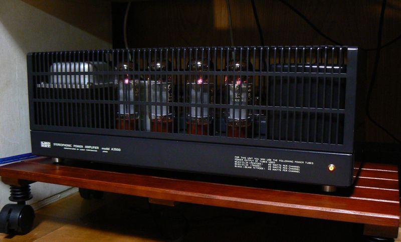 a3500-6.jpg